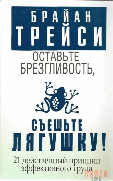 ysiwKkXzktA