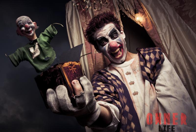 clown_0