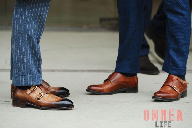 shoes-768×512