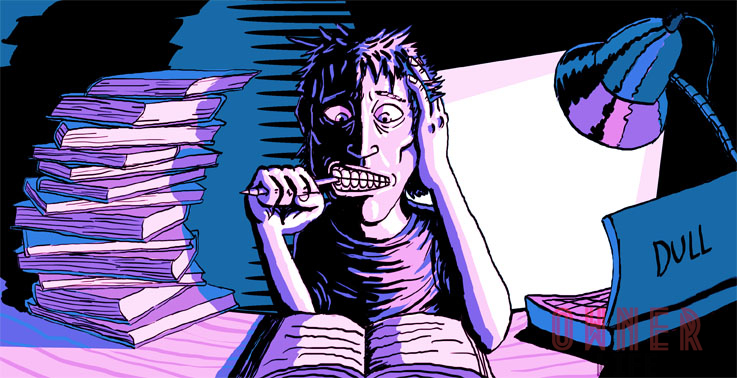 student_stress_by_osmont2-d31t3hj