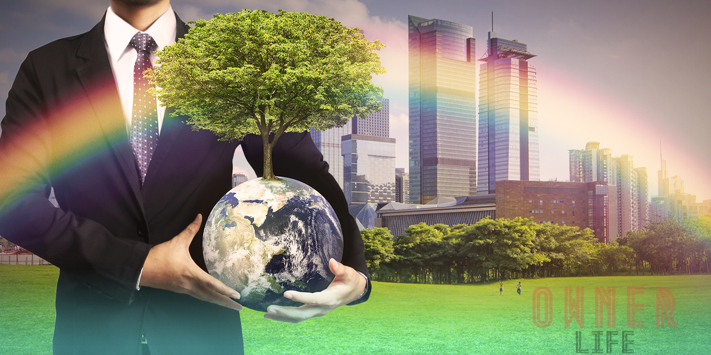 Corporate-Social-Responsibility-Examples