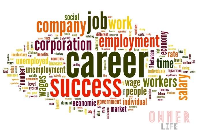 career-job-2