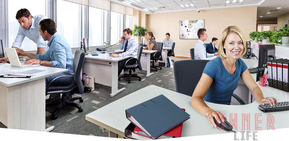 office_foto