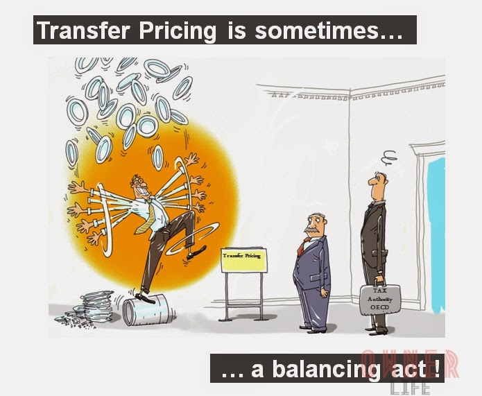 transfer pricing in indonesia 3