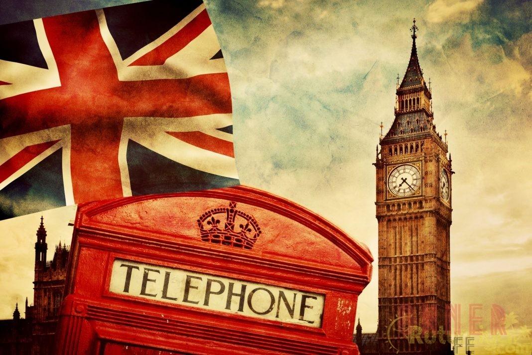 Известные-и-исторические-места-Англии-1068×712