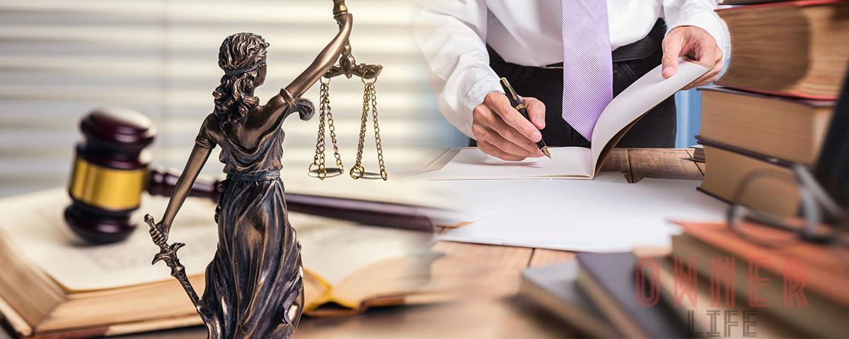 advokat-yuridicheskaya-konsultatsiya-sud-pravosudie