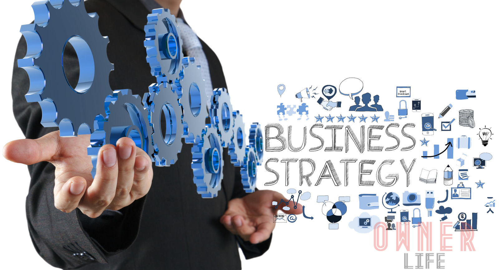 business-strategy-2