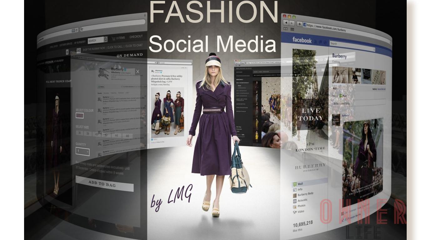 fashionsocialmediamarketingonlinemarketing