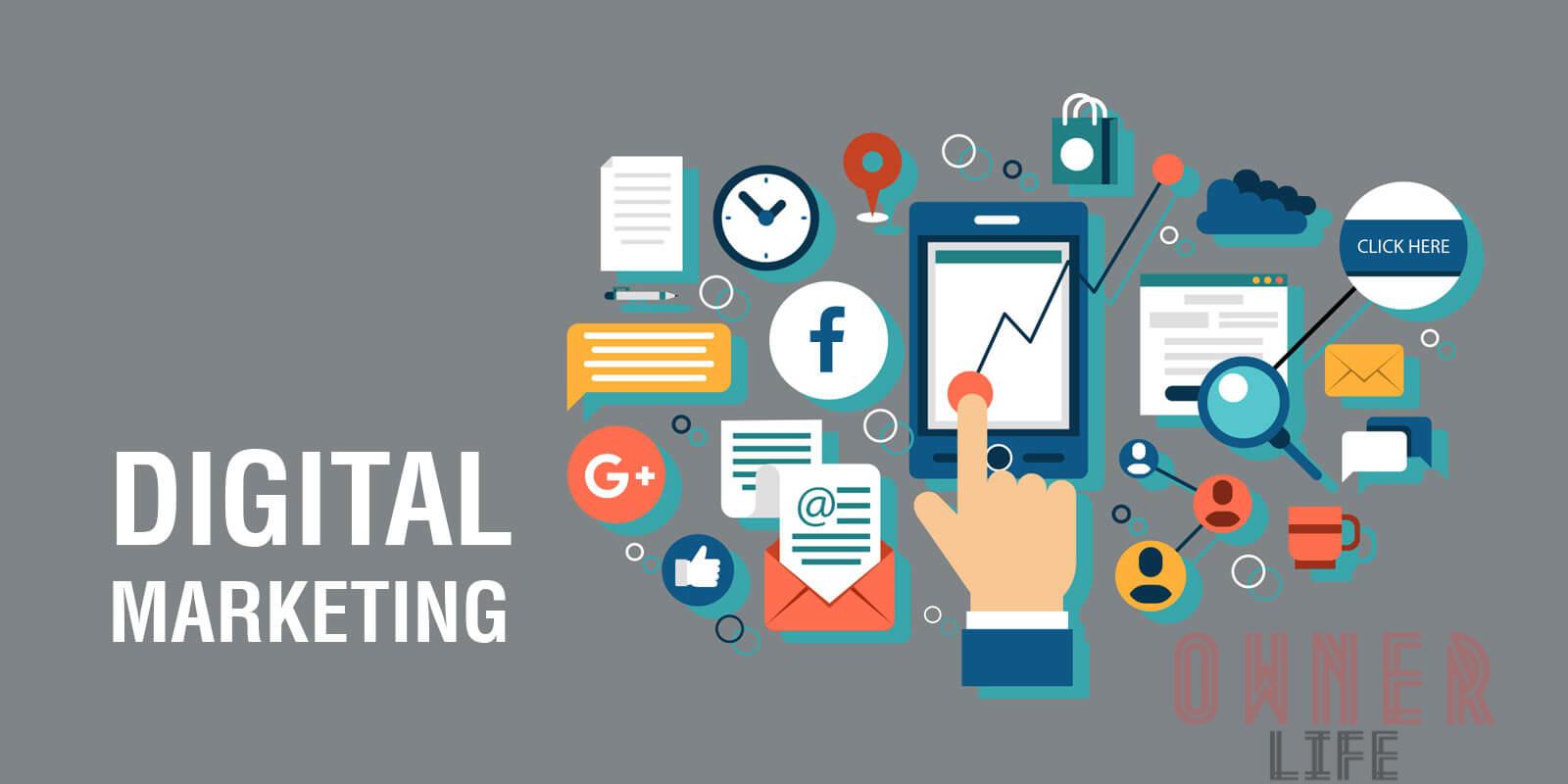 slide-digital-marketing